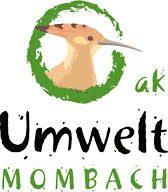 AKUmwelt